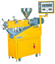 compounders-extruders-pellitizers