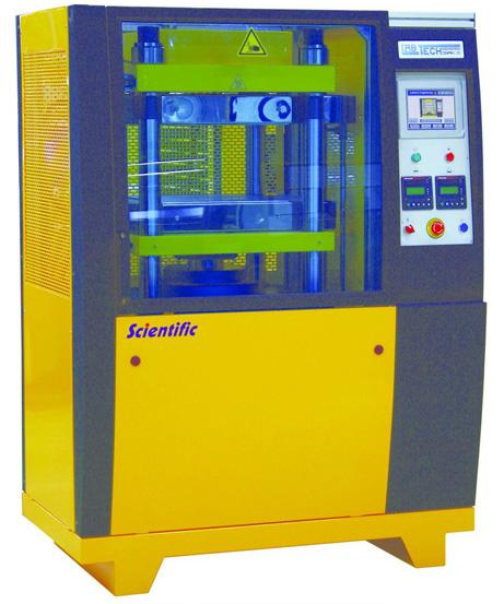 hydraulic-presses-2
