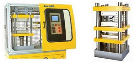 hydraulic-presses-4